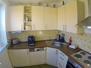 Küche1k
