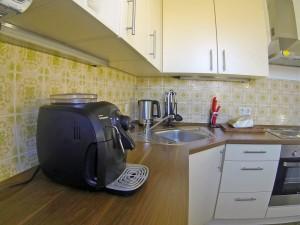 Küche2k