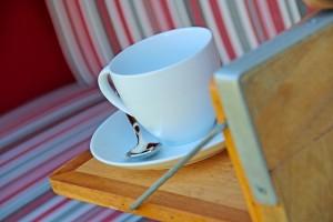 Kaffeek